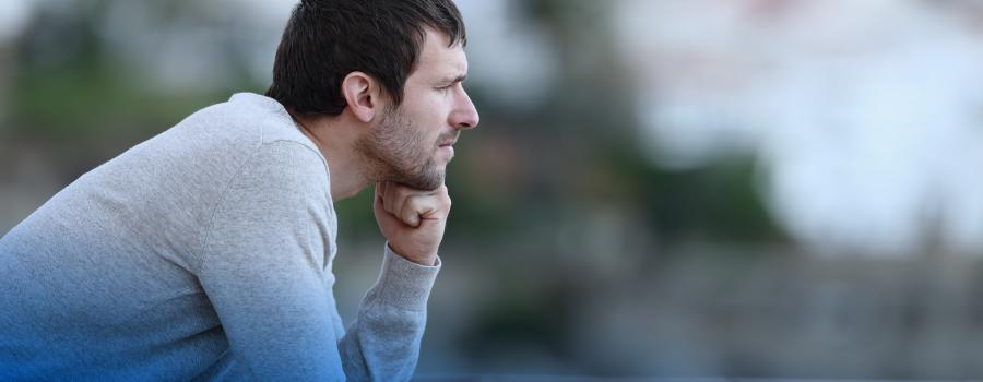 """""""La libertà velata"""": cosa succede alla nostra mente mentre siamo alla ricerca di poter tornare a """"vivere""""?"""