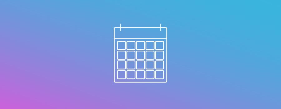 Esami di stato 2020 – Aggiornamenti su date e prove d'esame