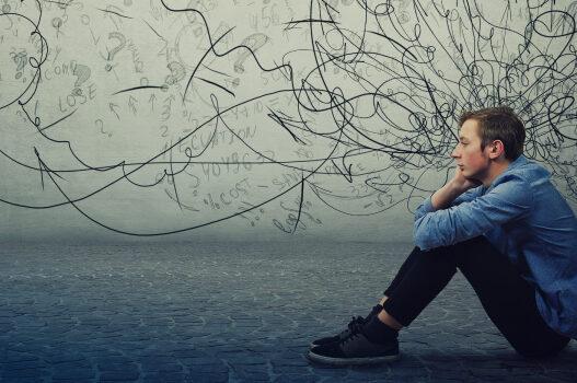 Quali sentimenti ha scatenato la pandemia in Sicilia e come la si vive adesso? Il racconto di psicologi e psicoterapeuti.