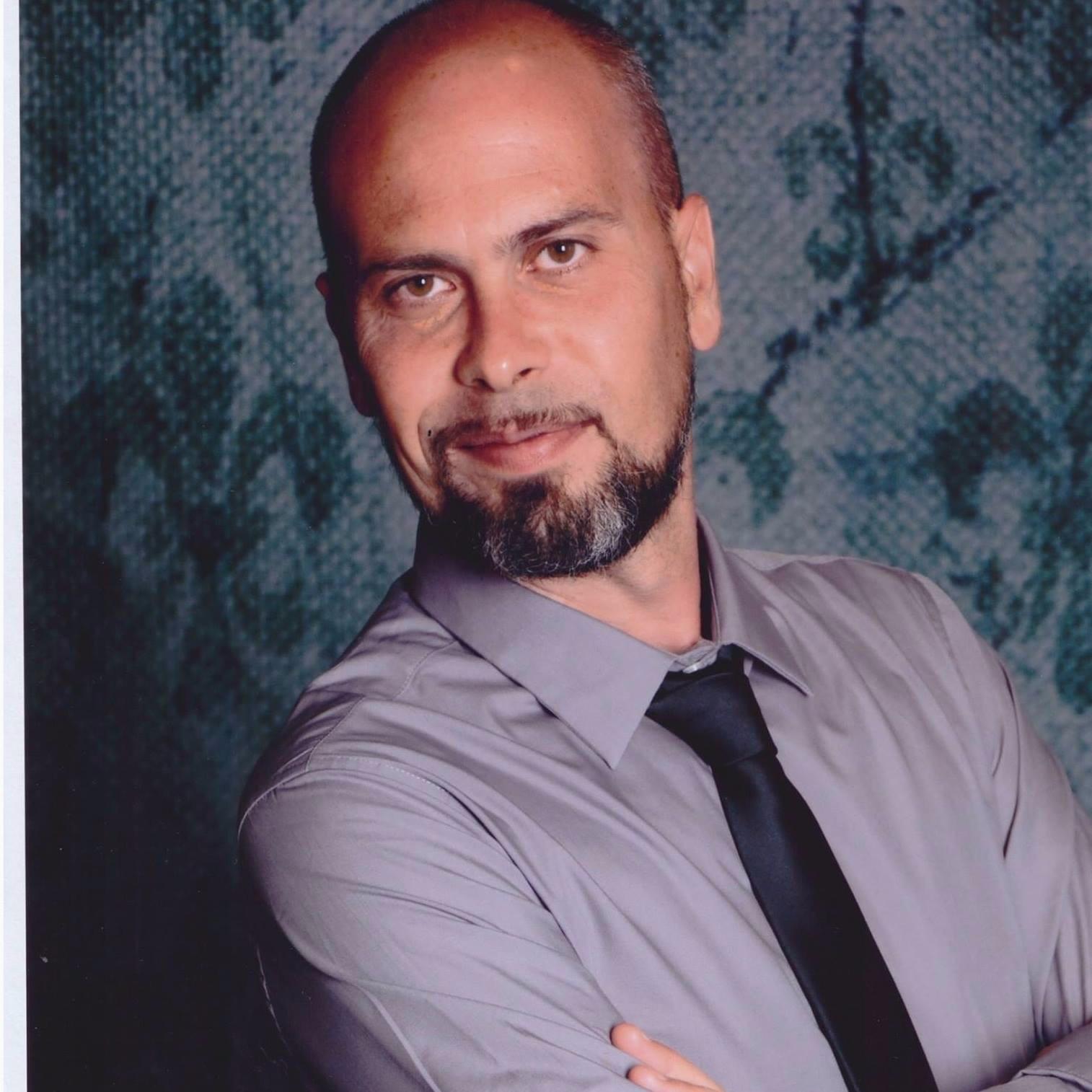 Dott. Angelo Barretta