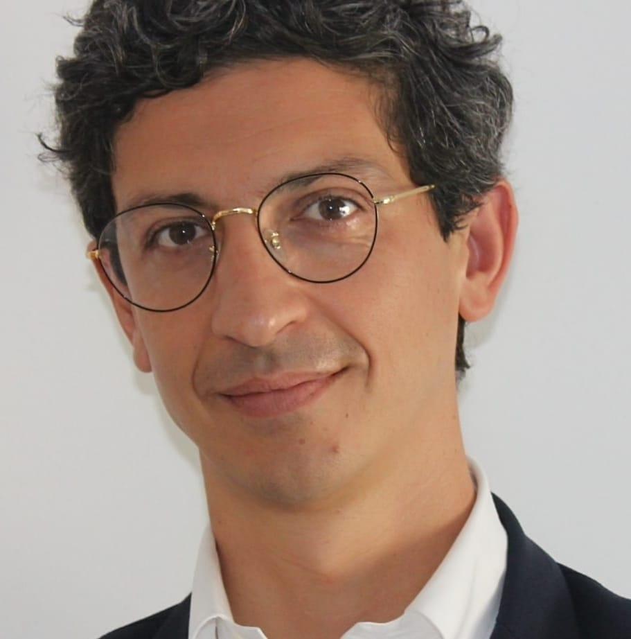 Dott. Giuseppe Adragna