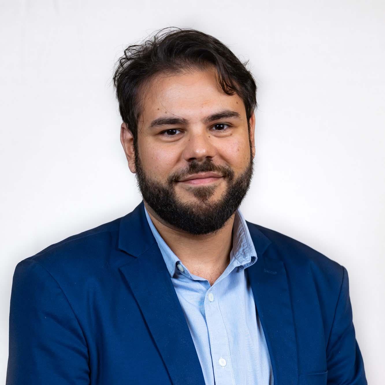 Dott. Emanuele Militello