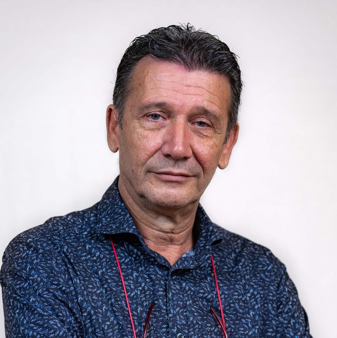 Dott. Carmelo Panebianco