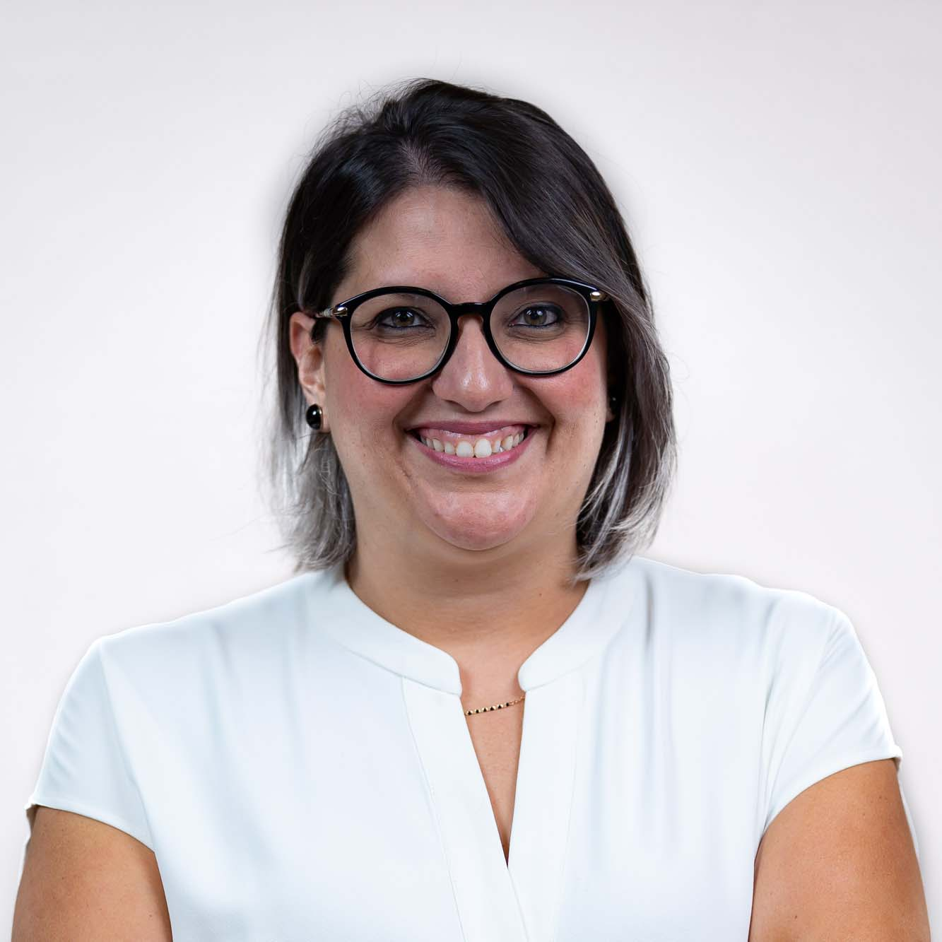 Dott.ssa Liviana Sciacca