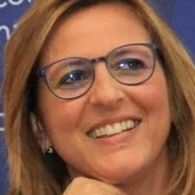 Dott.ssa Susanna Marotta