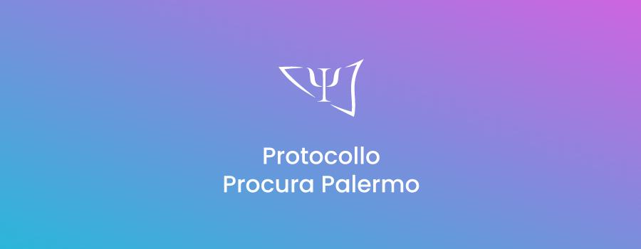 Aggiornamento elenco professionisti psicologi per la protezione e tutela dei minori e delle vittime vulnerabili