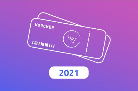 Concessione voucher formativi 2021