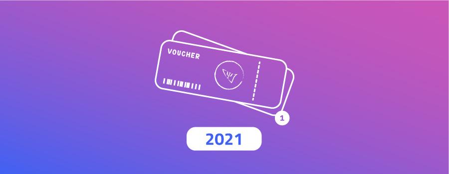 Nuova scadenza per la richiesta dei voucher formativi